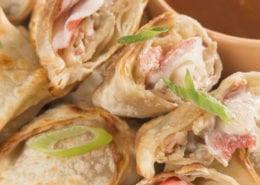 Baked-Simply-Surimi-Rangoons