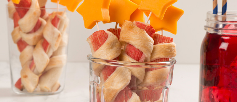 Simply-Surimi-Fire-Crackers