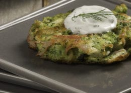 Simply-Surimi-Gluten-Free-Broccoli-Fritters