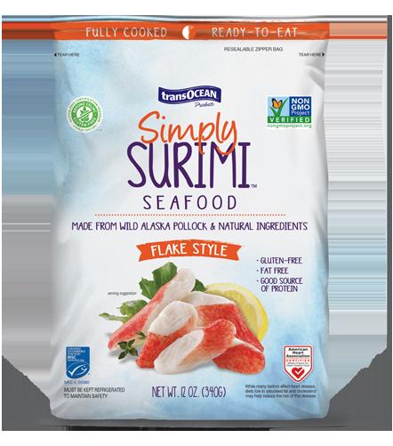 shrimp-simply-surimi-flake
