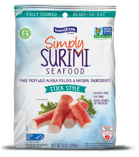 shrimp-simply-surimi-stick