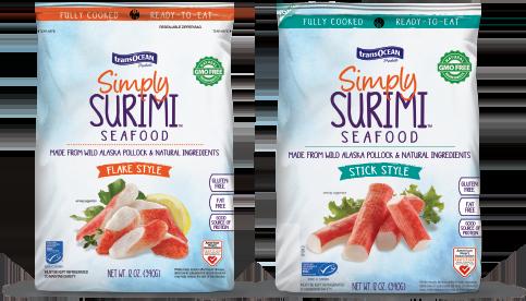 simply-surimi-bags