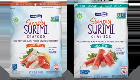 simply-surimi-bags-2018