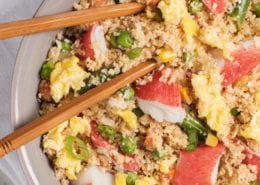 Simply-Surimi-Cauliflower-Fried-Rice