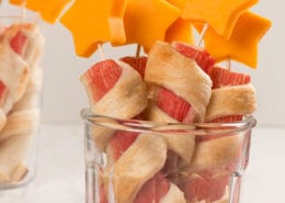 Simply-Surimi-Fire-Crackers