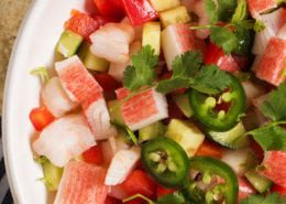 Simply-Surimi-Shrimp-Ceviche