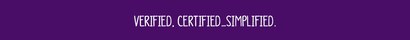 VERIFIED-CERTIFIED-HEADER