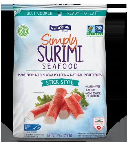shrimp-simply-surimi-stick